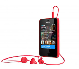 NOKIA.NOKIA ASHA 501 FULL REVIEW, SPECIFICATION AND PRICE IN INDIA