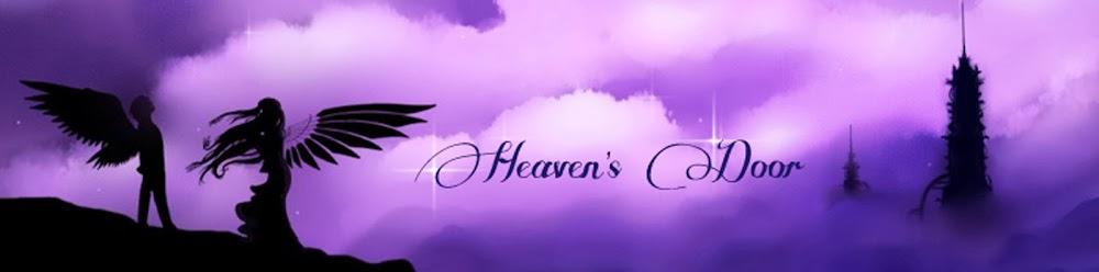 ~Heaven's Door~