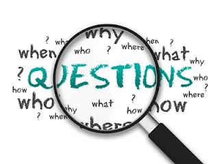 QUESTIONS / RÉPONSES :  Vivre de la Bourse