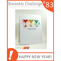 http://blog.markerpop.com/2015/11/30/markerpop-challenge-83-happy-new-year/