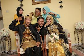 Mia Familia