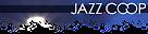 Jazz Coop Update