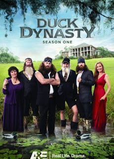 com duck dynasty family educational background popularnewsupdate com