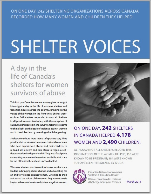 http://nupge.ca/content/11511/new-survey-shows-reality-day-life-canada%E2%80%99s-shelters-women-survivors-abuse