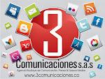 3comunicaciones.co