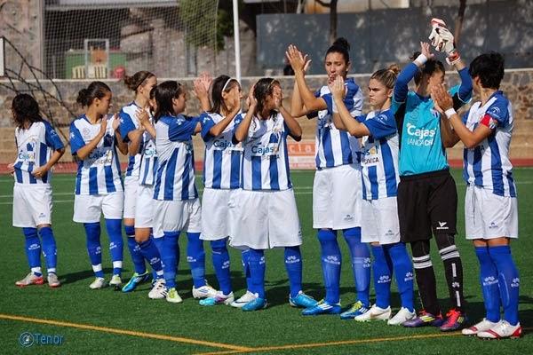 El Sporting de Huelva sorprende al Barça
