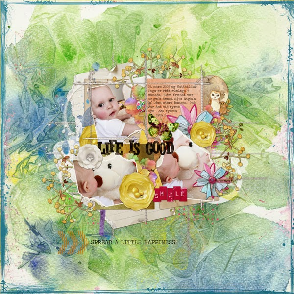 http://www.scrapbookgraphics.com/photopost/studio-dawn-inskip-27s-creative-team/p187037-life-is-good.html