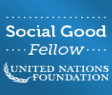 Social Good Fellow