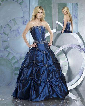 Blue Wedding Dress, Wedding Dress, Blue Wedding Solution, wedding dress blue solution, blue concept of wedding dress, blue wedding gown, blue wedding dress party, blue wedding ideas