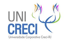 UNICRECI/RJ