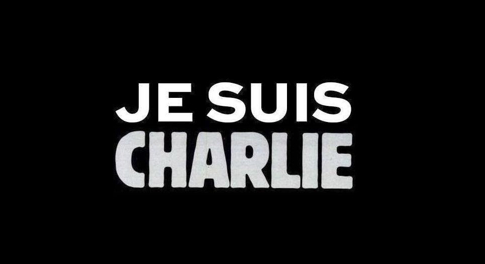 https://www.facebook.com/pages/Je-suis-Charlie/759873537399013