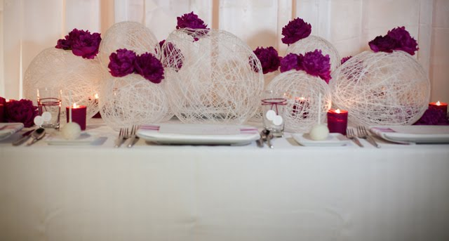 Image Result For Where To Get Cheap Vases For Wedding