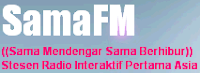 setcast|SamaFM Online