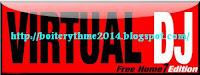 http://boiterythme2014.blogspot.com/