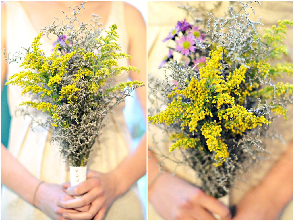 Affordable wedding flowers | TexAgs