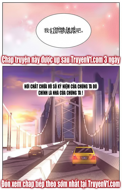 Hôn Trộm 55 Lần chap 136 page 9 - IZTruyenTranh.com