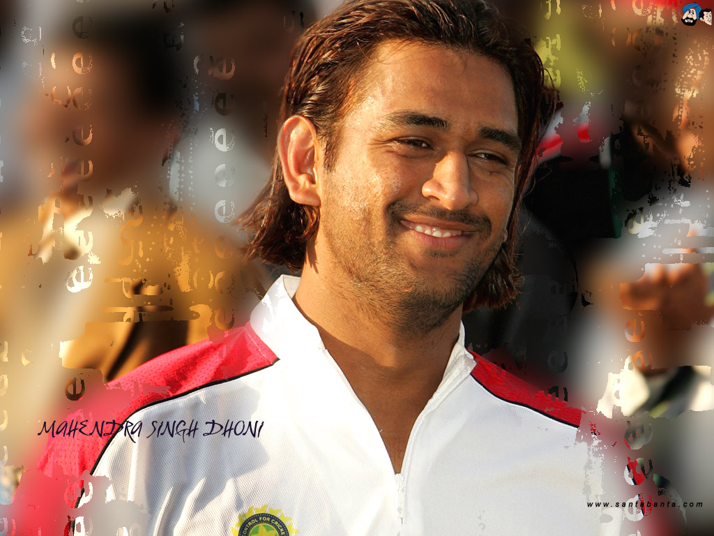 men long hairstyle pictures m s dhoni long hairstyle pictures
