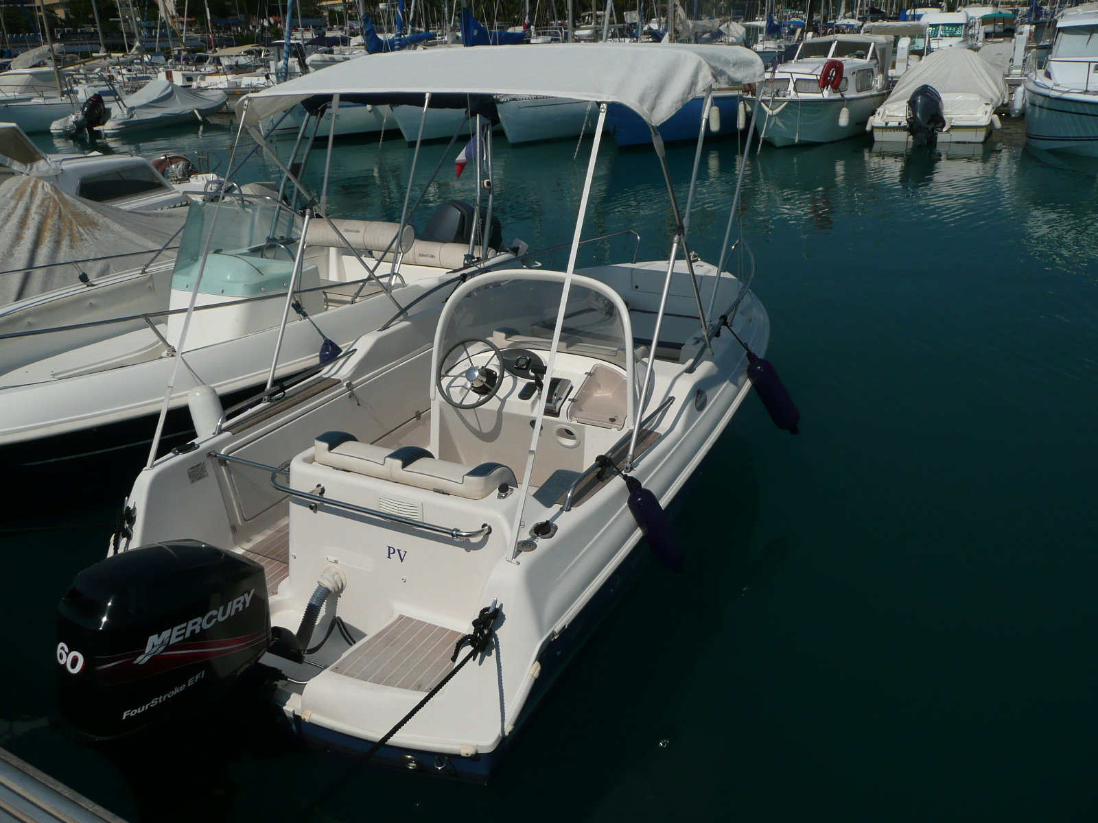 a e s  marine  location de bateaux