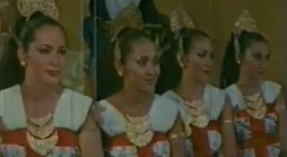 Jaka Tarub dan Tujuh Bidadari (1981)