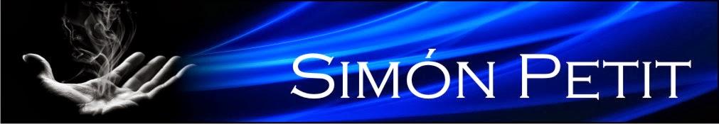 Simón Petit