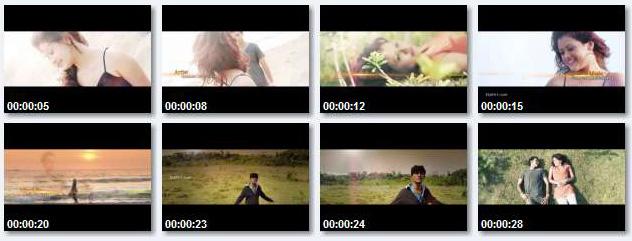 Oya Desa - Sameera Madushanka (HD Trailer) Download