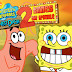 Game Memasak Spongebob Diner Dash 2