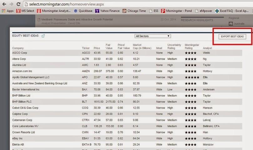 Best Excel Sites - Home | Facebook