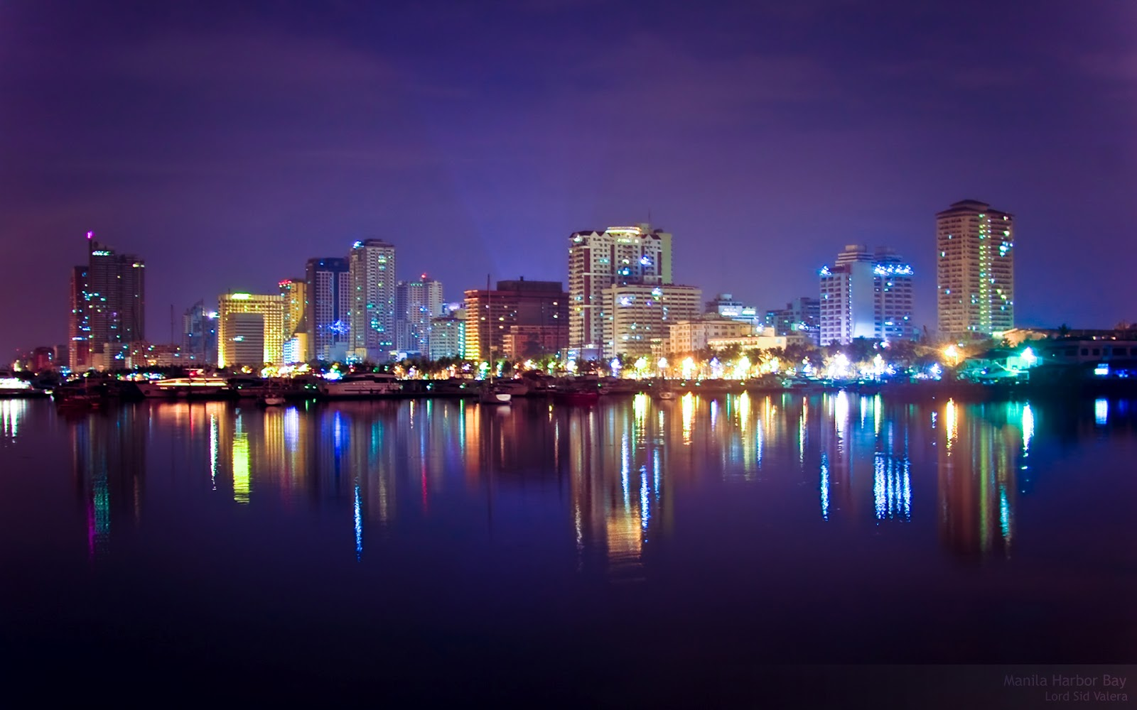 Trips to Manila, Philippines | Find travel information | Expedia.co.in