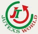 JUTEXS World