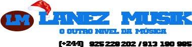 Lanez Musik