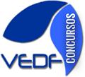 VEDF - Concursos