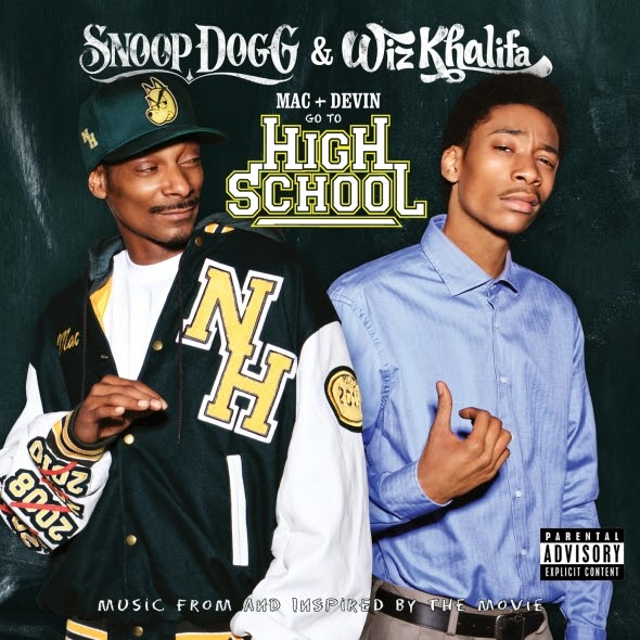 where can i buy wiz khalifa papers Wiz khalifa - rolling papers music cd album at cd universe, illustrator christopher bodie, the long-awaited atlantic debut from rapper wiz khalifa features the biggest-selling.