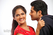 Telugu Movie Hum Tum Photos Gallery-thumbnail-9