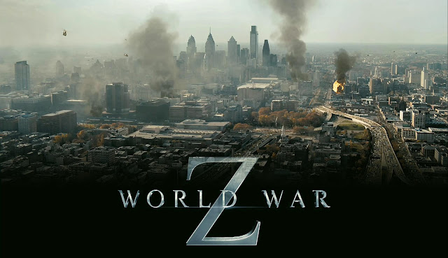 worldwarz-zombie-BradPitt-trailer-anticipazioni