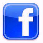 ¿Me sigues en Facebook?