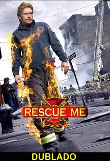 Assistir Rescue Me Online