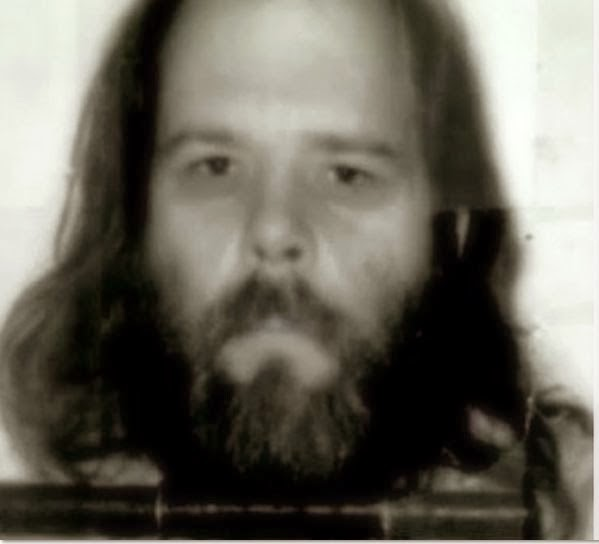 the origins of a madman in the case of criminal charles manson The paperback of the destroying the world to save it: aum shinrikyo, apocalyptic violence, and aum shinrikyo, apocalyptic violence, and the charles manson.
