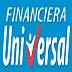 Financiera-Universal