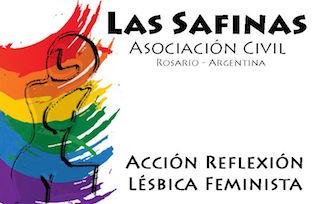 Las Safinas