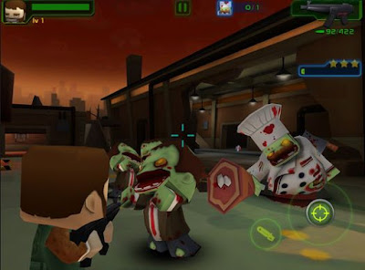 Download Call of Mini Zombies 2 v2.1.3