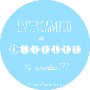 INTERCAMBIO!!