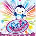 Lowongan Kerja baru di Ceria Ice Cream - Yogyakarta (Staff Marketing, Staff Produksi, Staff Distribusi)
