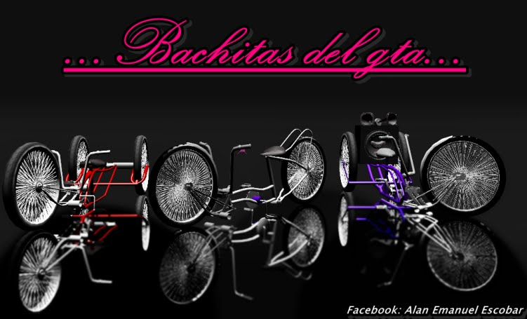BachitasDelGTA!