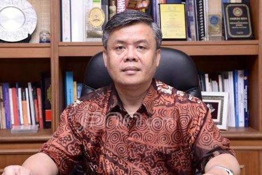 Ketua Umum PB PGRI Sulistiyo Menuding UKG Proyek Habiskan Anggaran Dan Cuma Bikin Guru Gelisah Saja