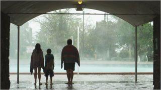 filme tanta água chuva