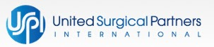 United Surgical Partners Intl logo