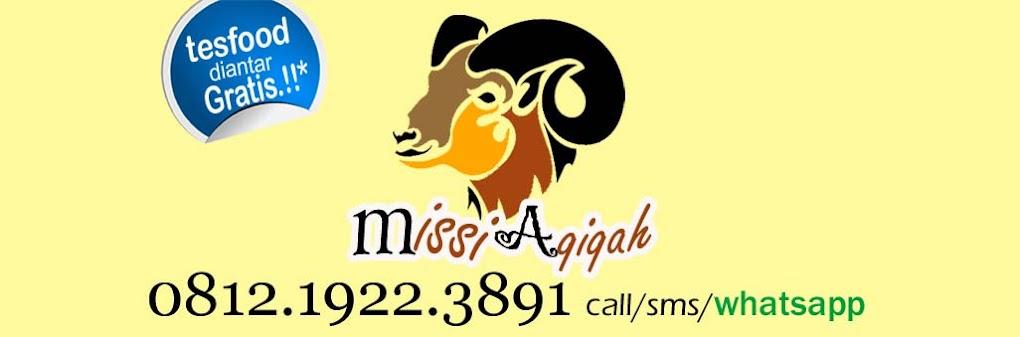 missi aqiqah | aqiqah depok | aqiqah citayam | akikah depok | aqiqah di depok | jasa aqiqah di depok