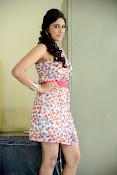 Manisha yadav glamorous photos-thumbnail-17