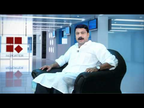 Malayalam Live News Channels Reporter