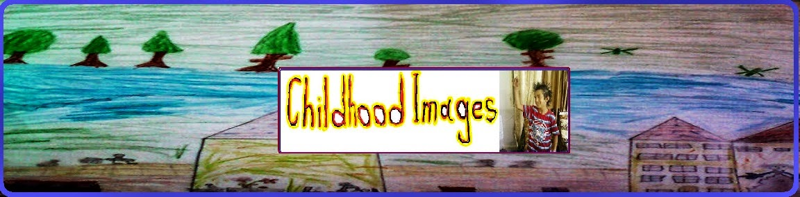 Childhood Images
